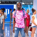 Bermuda Fashion Festival Evolution Retail Show, July 8 2018-5444