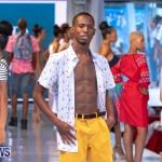 Bermuda Fashion Festival Evolution Retail Show, July 8 2018-5453