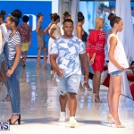 Bermuda Fashion Festival Evolution Retail Show, July 8 2018-5473