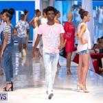 Bermuda Fashion Festival Evolution Retail Show, July 8 2018-5485