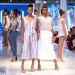 Bermuda Fashion Festival Evolution Retail Show, July 8 2018-5542