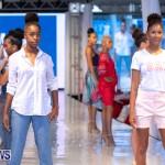 Bermuda Fashion Festival Evolution Retail Show, July 8 2018-5553