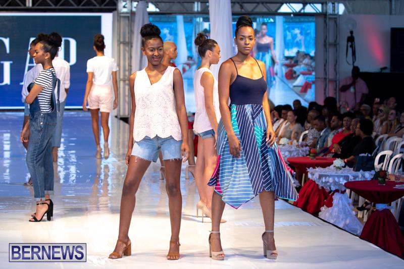 Bermuda-Fashion-Festival-Evolution-Retail-Show-July-8-2018-5558