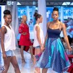 Bermuda Fashion Festival Evolution Retail Show, July 8 2018-5563