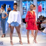 Bermuda Fashion Festival Evolution Retail Show, July 8 2018-5571