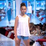 Bermuda Fashion Festival Evolution Retail Show, July 8 2018-5577