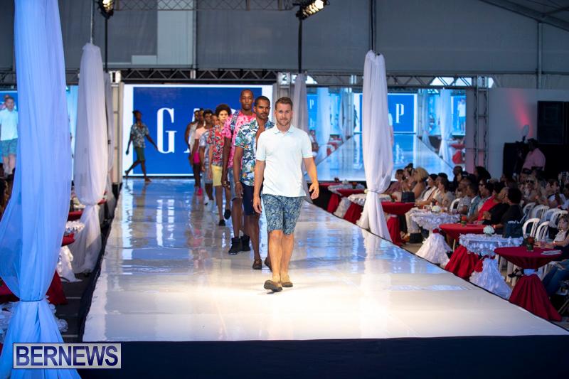 Bermuda-Fashion-Festival-Evolution-Retail-Show-July-8-2018-5590