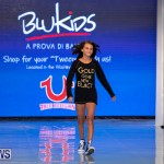 Bermuda Fashion Festival Evolution Retail Show, July 8 2018-5606