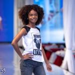 Bermuda Fashion Festival Evolution Retail Show, July 8 2018-5653
