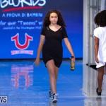 Bermuda Fashion Festival Evolution Retail Show, July 8 2018-5677