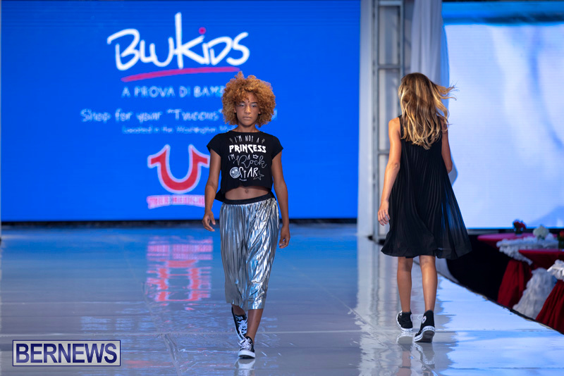 Bermuda-Fashion-Festival-Evolution-Retail-Show-July-8-2018-5727