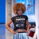 Bermuda Fashion Festival Evolution Retail Show, July 8 2018-5738
