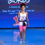 Bermuda Fashion Festival Evolution Retail Show, July 8 2018-5783