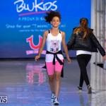 Bermuda Fashion Festival Evolution Retail Show, July 8 2018-5789