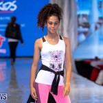 Bermuda Fashion Festival Evolution Retail Show, July 8 2018-5798