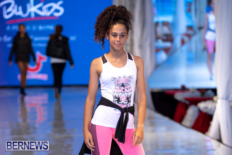 Bermuda-Fashion-Festival-Evolution-Retail-Show-July-8-2018-5798