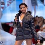 Bermuda Fashion Festival Evolution Retail Show, July 8 2018-5824
