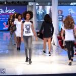 Bermuda Fashion Festival Evolution Retail Show, July 8 2018-5852