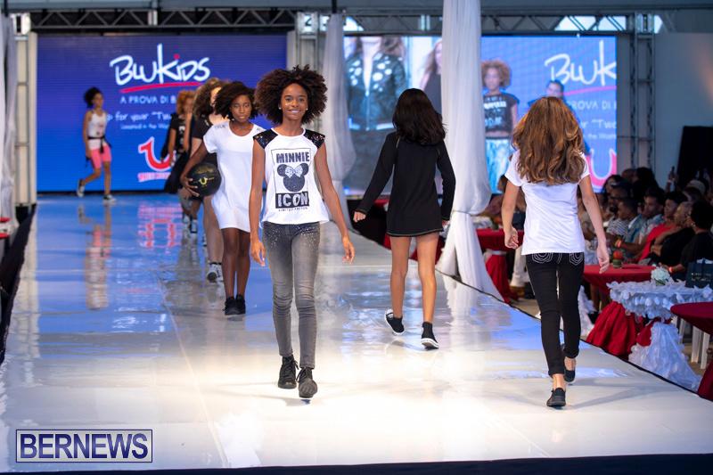 Bermuda-Fashion-Festival-Evolution-Retail-Show-July-8-2018-5852