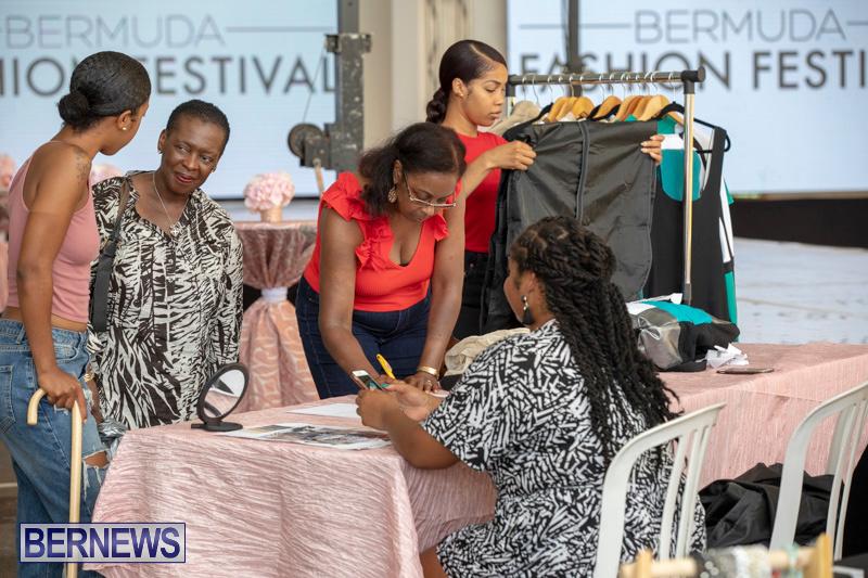 Bermuda-Fashion-Festival-Expo-July-14-2018-6165