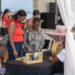 Bermuda Fashion Festival Expo, July 14 2018-6169
