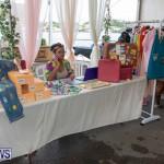 Bermuda Fashion Festival Expo, July 14 2018-6176