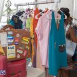 Bermuda Fashion Festival Expo, July 14 2018-6177