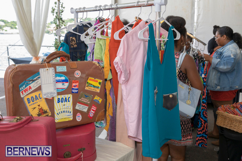 Bermuda-Fashion-Festival-Expo-July-14-2018-6177