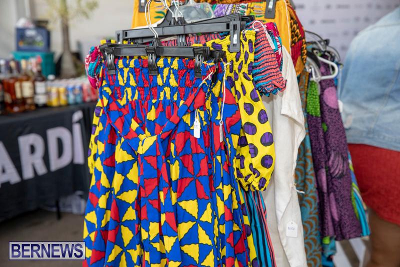 Bermuda-Fashion-Festival-Expo-July-14-2018-6185