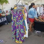 Bermuda Fashion Festival Expo, July 14 2018-6186