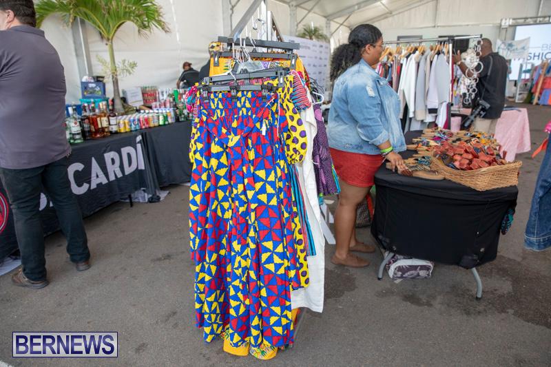 Bermuda-Fashion-Festival-Expo-July-14-2018-6186