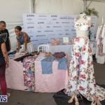 Bermuda Fashion Festival Expo, July 14 2018-6189