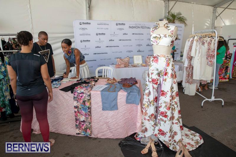 Bermuda-Fashion-Festival-Expo-July-14-2018-6189