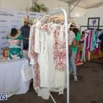 Bermuda Fashion Festival Expo, July 14 2018-6195