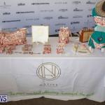 Bermuda Fashion Festival Expo, July 14 2018-6197
