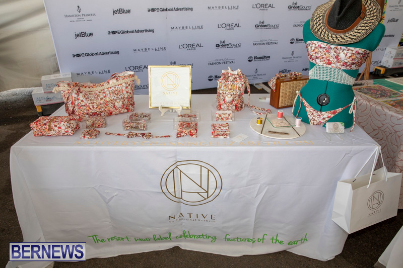 Bermuda-Fashion-Festival-Expo-July-14-2018-6197