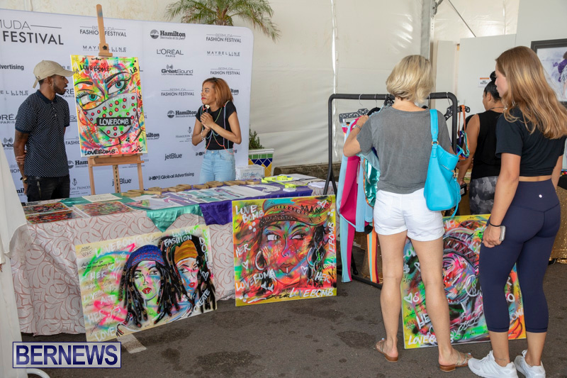 Bermuda-Fashion-Festival-Expo-July-14-2018-6200
