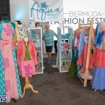 Bermuda Fashion Festival Expo, July 14 2018-6203