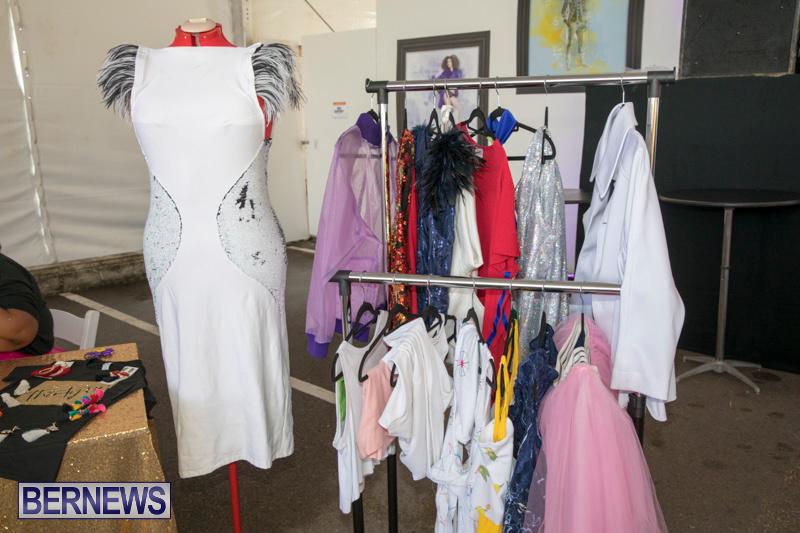 Bermuda-Fashion-Festival-Expo-July-14-2018-6205