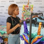 Bermuda Fashion Festival Expo, July 14 2018-6208