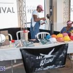 Bermuda Fashion Festival Expo, July 14 2018-6210