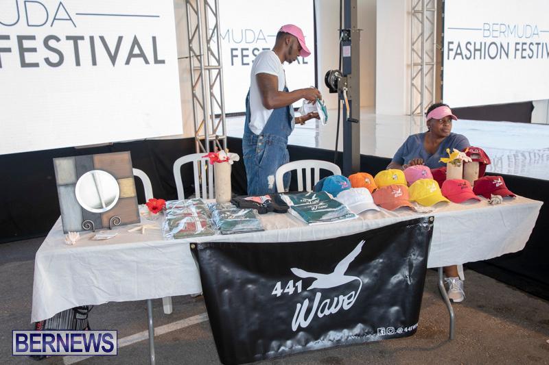 Bermuda-Fashion-Festival-Expo-July-14-2018-6210