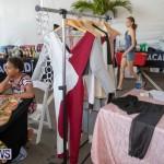 Bermuda Fashion Festival Expo, July 14 2018-6216