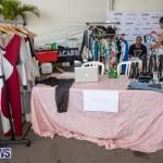 Bermuda Fashion Festival Expo, July 14 2018-6220