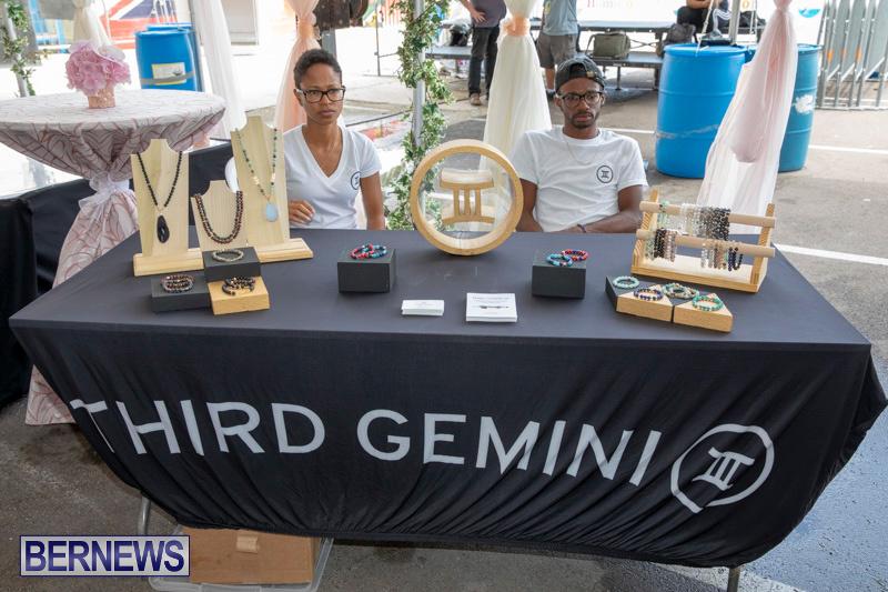 Bermuda-Fashion-Festival-Expo-July-14-2018-6223