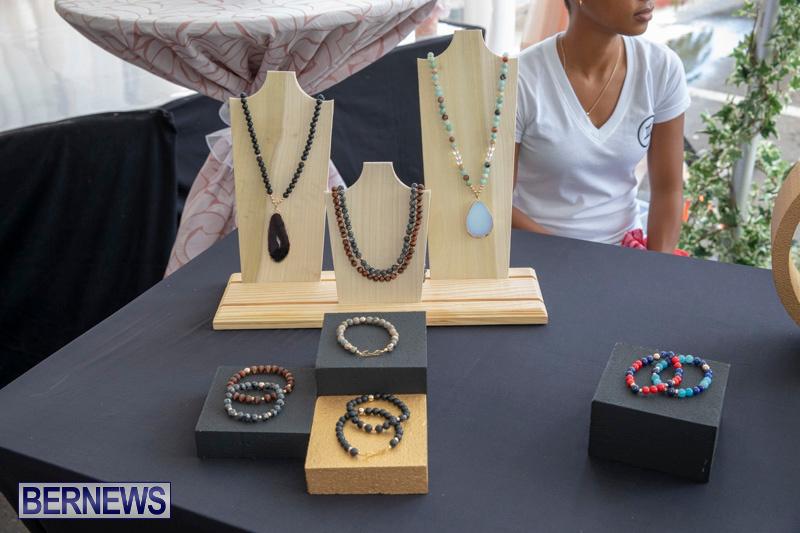 Bermuda-Fashion-Festival-Expo-July-14-2018-6225