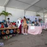 Bermuda Fashion Festival Expo, July 14 2018-6228
