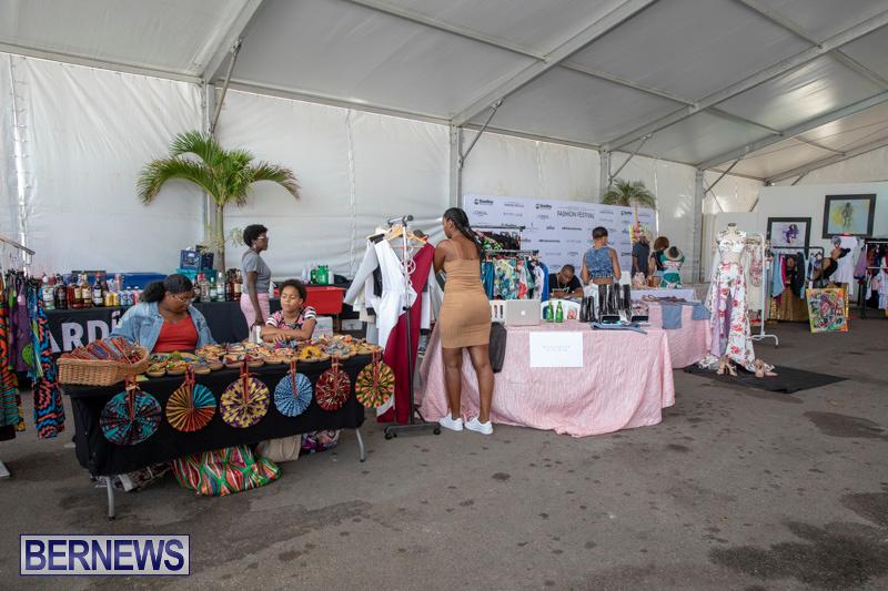 Bermuda-Fashion-Festival-Expo-July-14-2018-6228