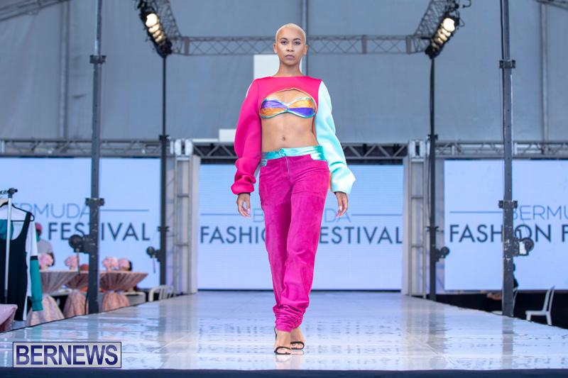 Bermuda-Fashion-Festival-Expo-July-14-2018-6241
