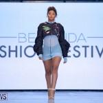 Bermuda Fashion Festival Expo, July 14 2018-6248
